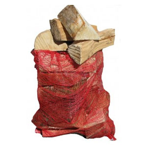 Bag-Of-Logs